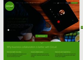 circuit.com