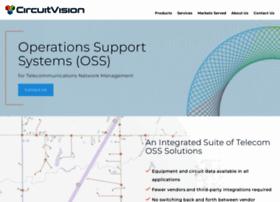 circuitvision.com