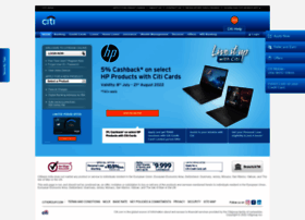 citibank.co.in