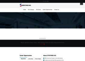 citistores.com