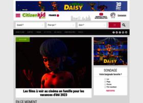 citizenkid.com
