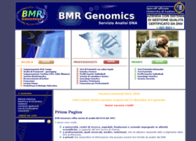 citosina.bmr-genomics.it