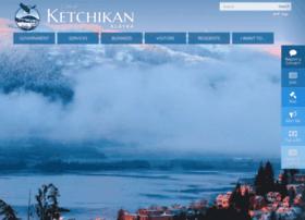 city.ketchikan.ak.us