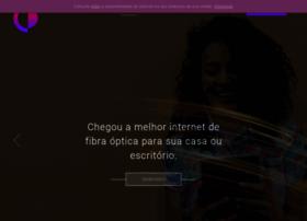 citydata.com.br