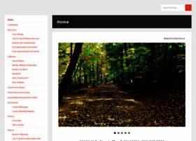 cityofgirard.com