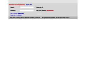 citytouch.com.bd