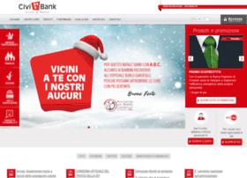 civibank.it