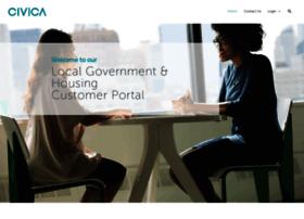 civicalg.com.au