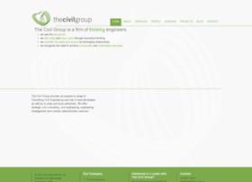 civilgroup.com.au