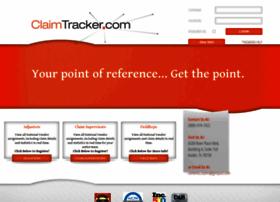 claimtracker.com