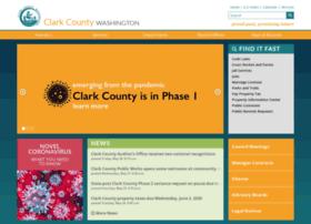 clark.wa.gov