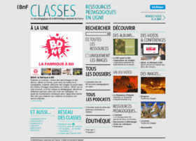 classes.bnf.fr
