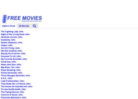 classicmoviescinema.com