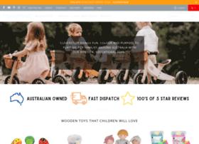 cleverstuff.com.au