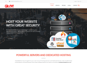 click2webhost.com