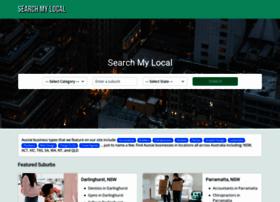 clickblue.com.au