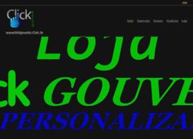 clickgouveia.com.br