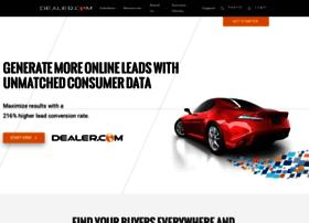clickmotive.com