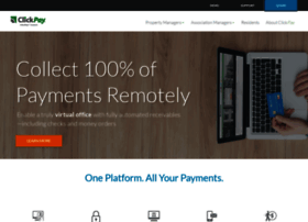 clickpay.com