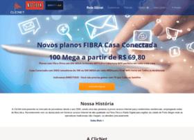 clicnet.net