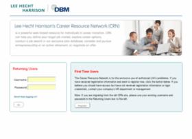 client.dbm.com
