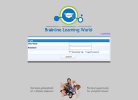 client.mybrainline.com