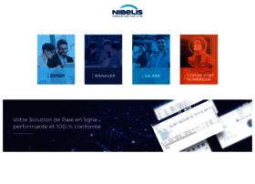 client.nibelis.com