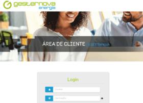 clientes.gesternova.com