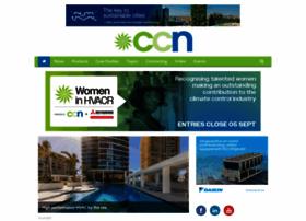 climatecontrolnews.com.au