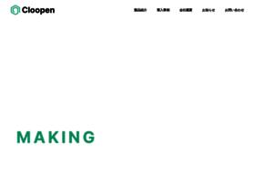 cloopen.jp