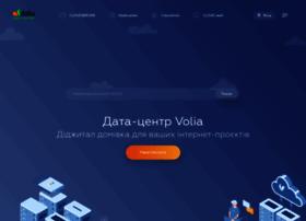 cloud.volia.com