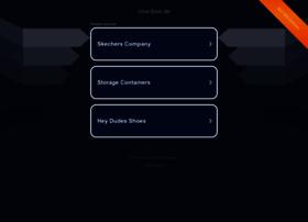 clox-box.de