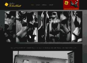 club-kleeblatt.at