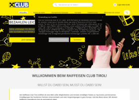 club-tirol.at