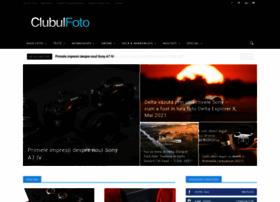 clubulfoto.com