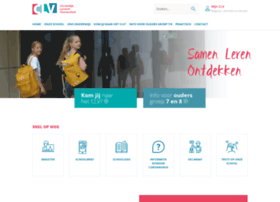 clv.nl