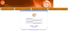 cm.ortel.net