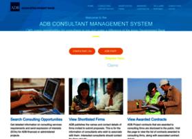 cms.adb.org