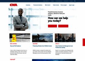 cna.com