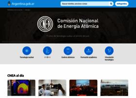 cnea.gov.ar