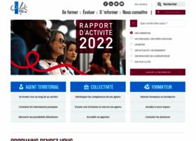 cnfpt.fr