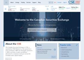 cnsx.ca