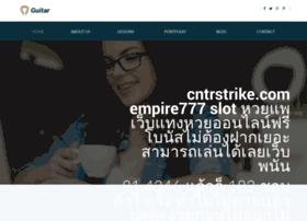 cntrstrike.com