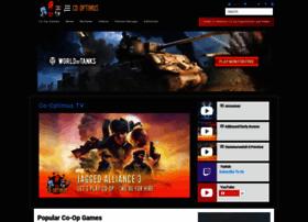 co-optimus.com