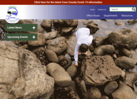 co.coos.or.us
