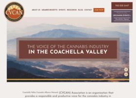 coachellavalleycan.org