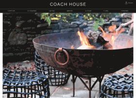 coachhouse.com