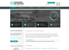 coaching.qc.ca
