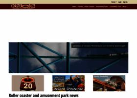coasterbuzz.com