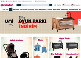 cocukistan.com.tr